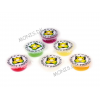 Dragon Jelly Food Mix Selv