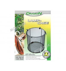 Dragon LAMP-CAGE small