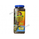Zoo Med Aquatic Turtle food Maintance Formula